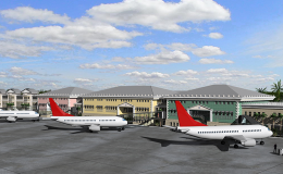 Aviation.1