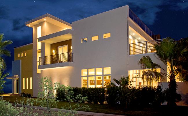 modern_beach.house-2