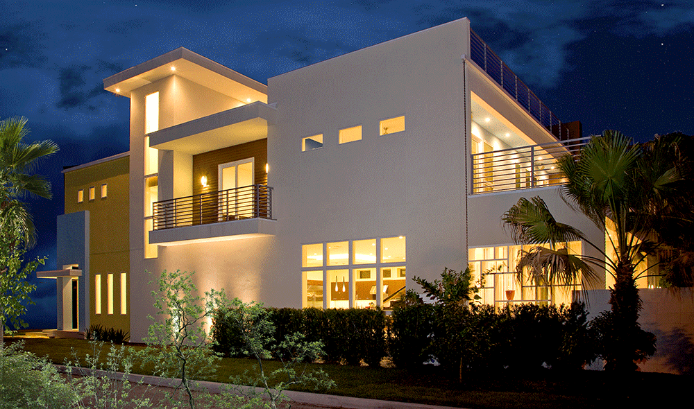 Extraordinary contemporary homes jacksonville fl gallery for Modern house jacksonville
