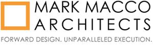Mark Macco
