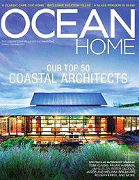 Ocean-Home-media