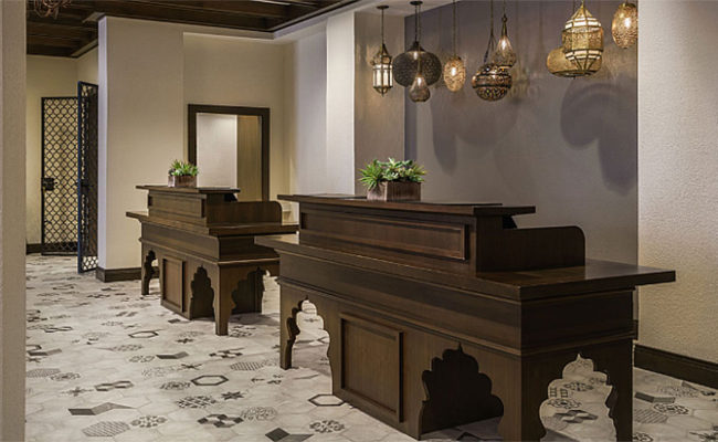 Coral-Gables-Front-Desk