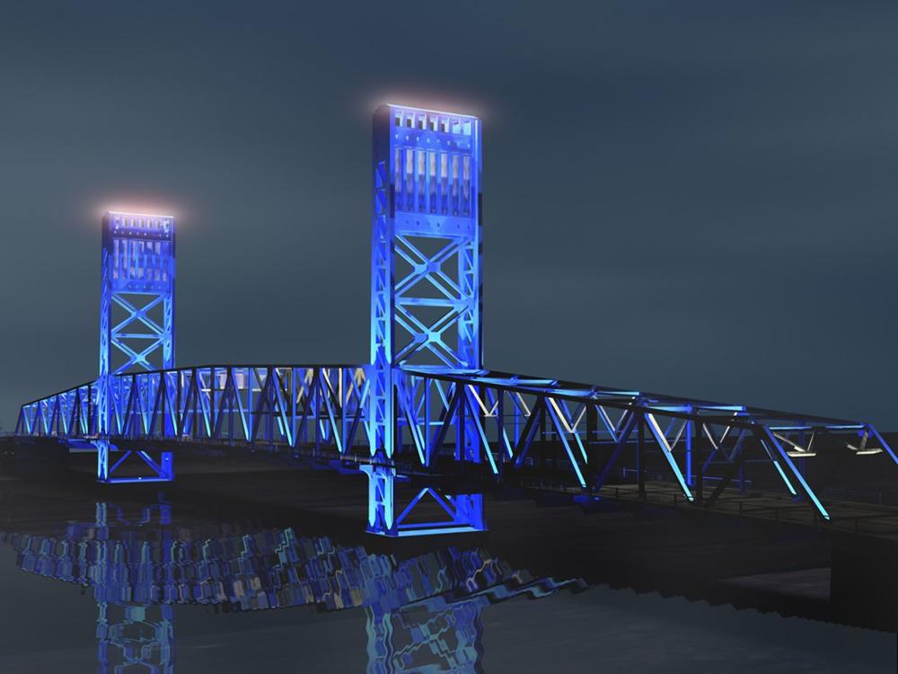 Bridge.2