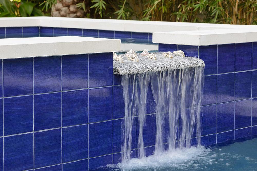 Modern-Beach-House-Pool.2
