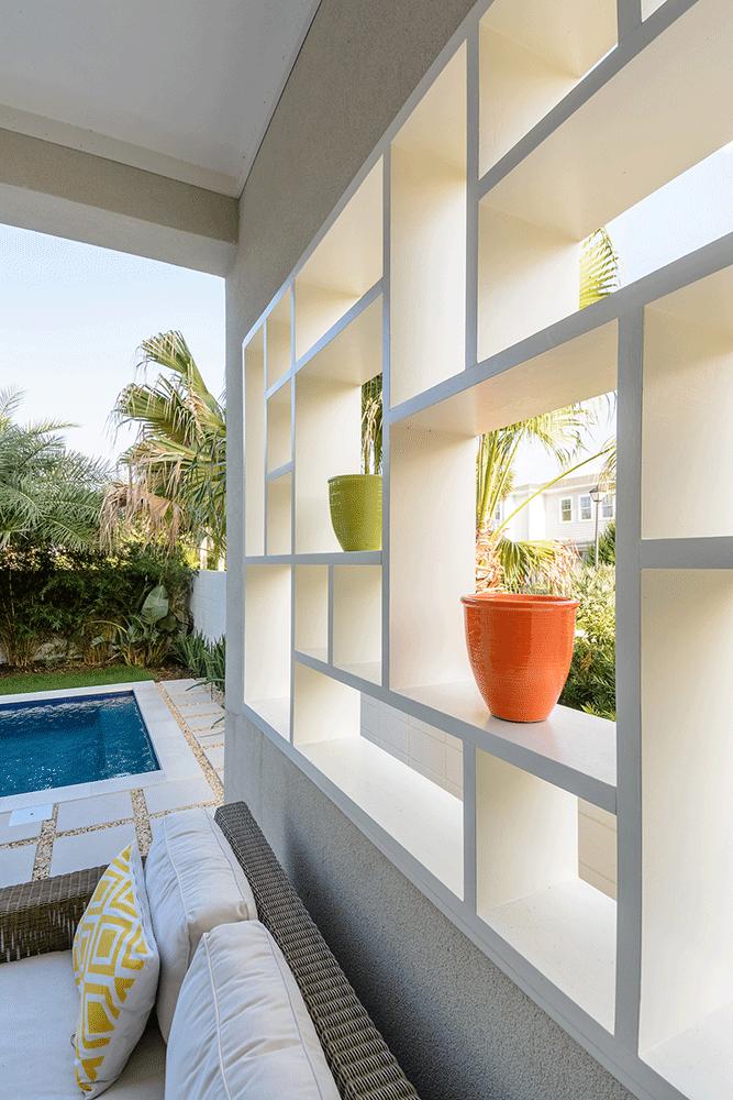 modern_beach.house-11